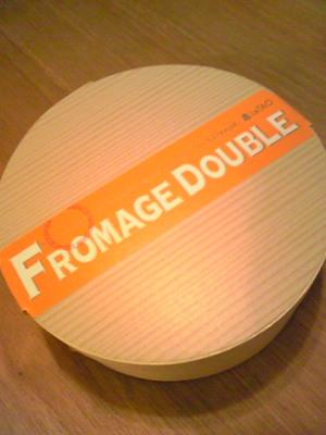 f:id:chiro-sense:20100221003528j:image