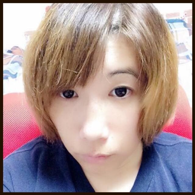 f:id:chiroru1006:20170309181154j:plain