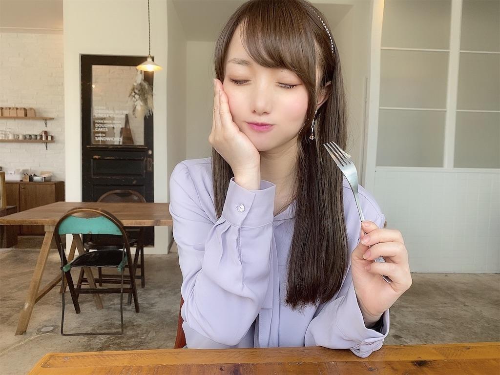 マリトッツォ×ふわふわドーナツ!?売り切れ必至、三重県松阪市「FLAP coffee」