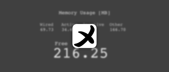 iPadメモリ解放アプリおすすめ -