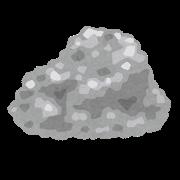 f:id:chirpspring:20210710233936p:plain