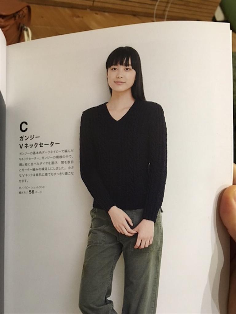 f:id:chisa-yamato:20160921011540j:image