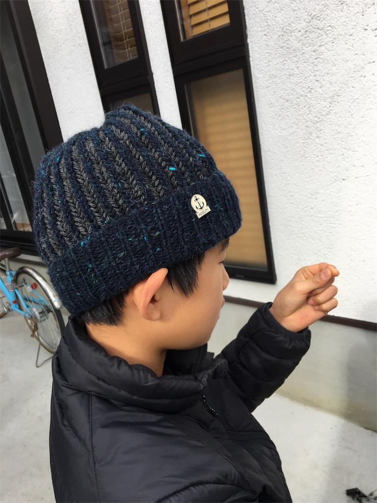 f:id:chisa-yamato:20170106165033j:image
