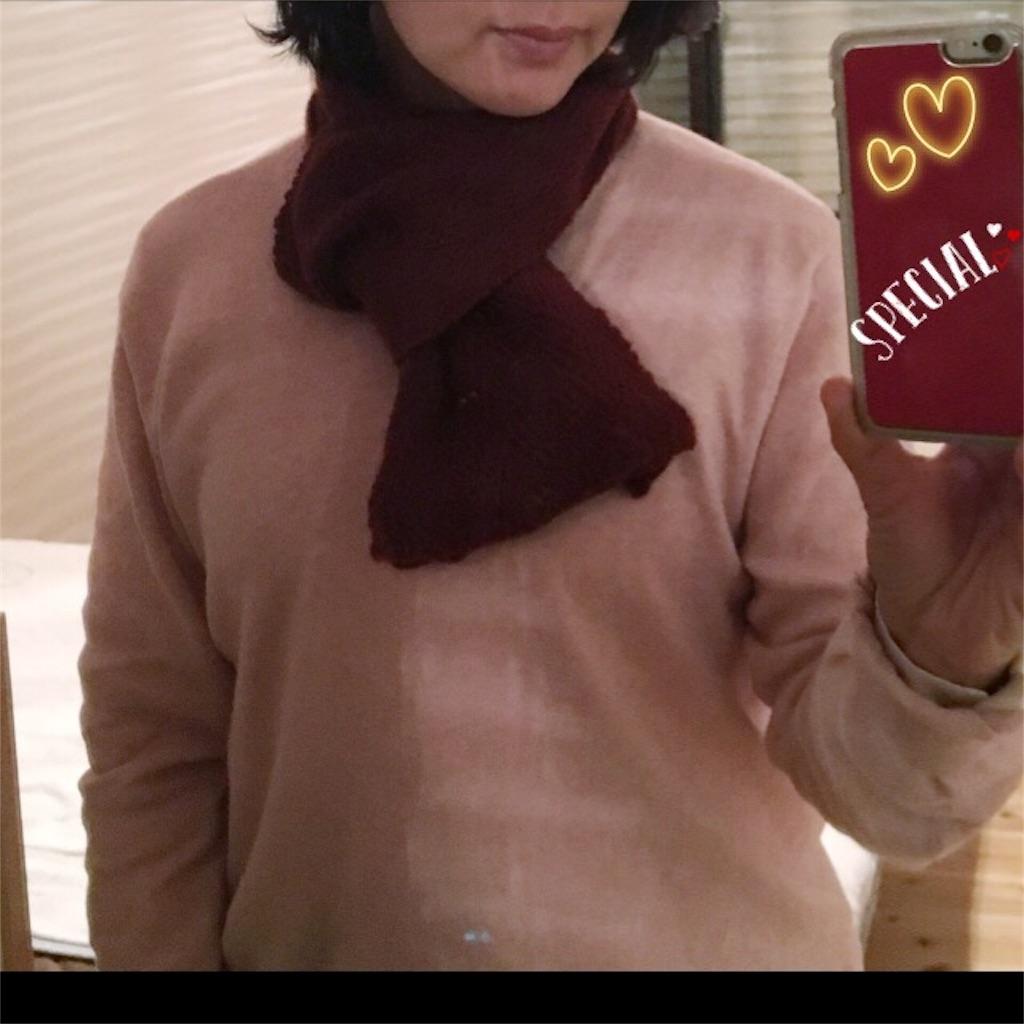 f:id:chisa-yamato:20170301140208j:image