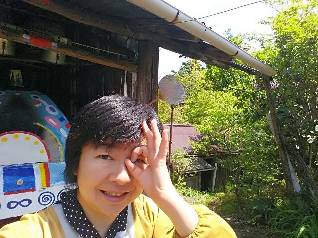 f:id:chisako1000:20170506041144j:image