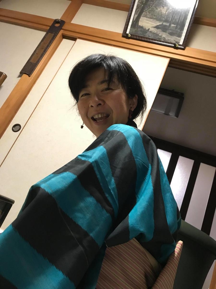 f:id:chisako1000:20190804012606j:plain