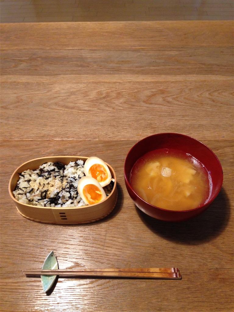 f:id:chisakukurasu:20180531093714j:image