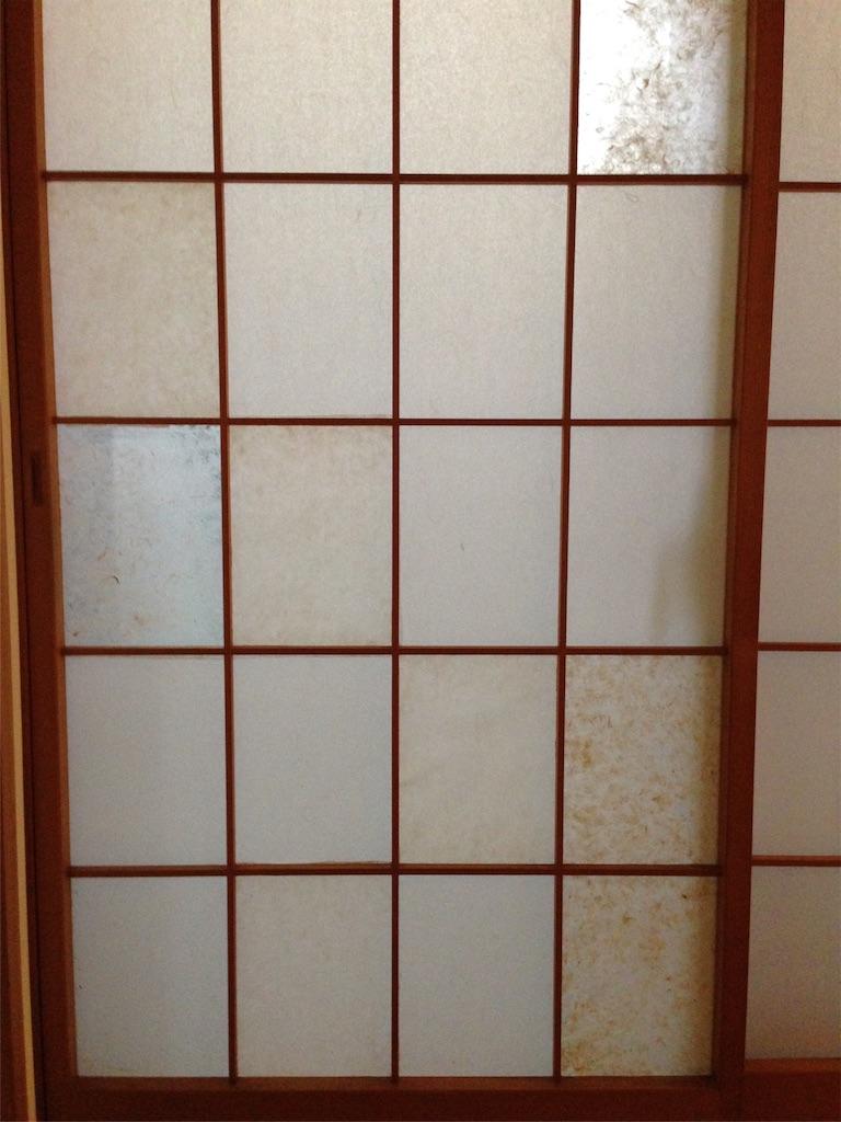 f:id:chisakukurasu:20180604205654j:image