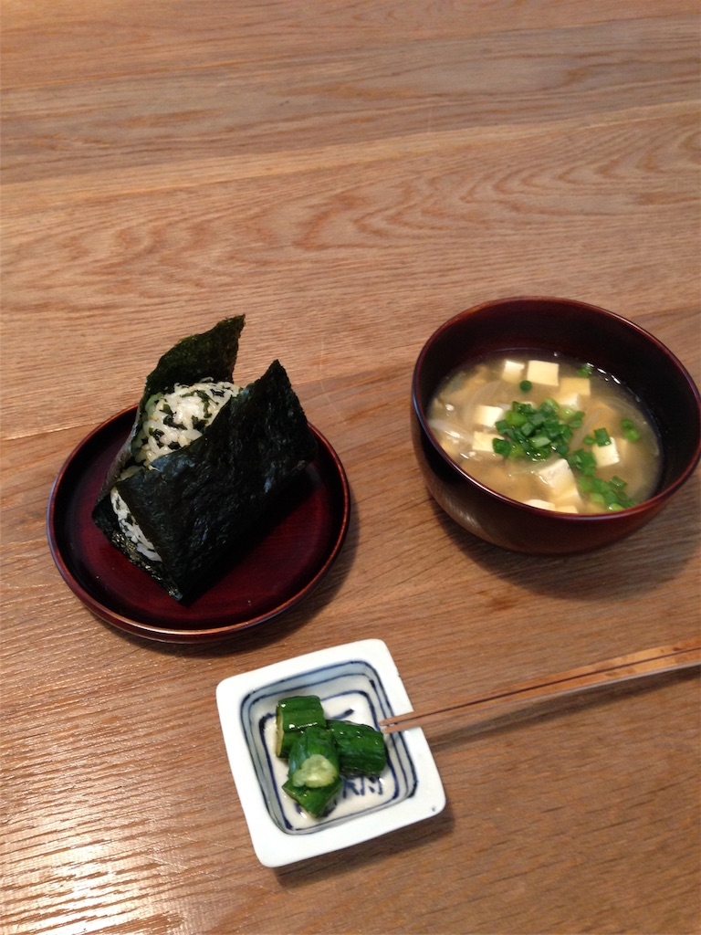 f:id:chisakukurasu:20180607072707j:image