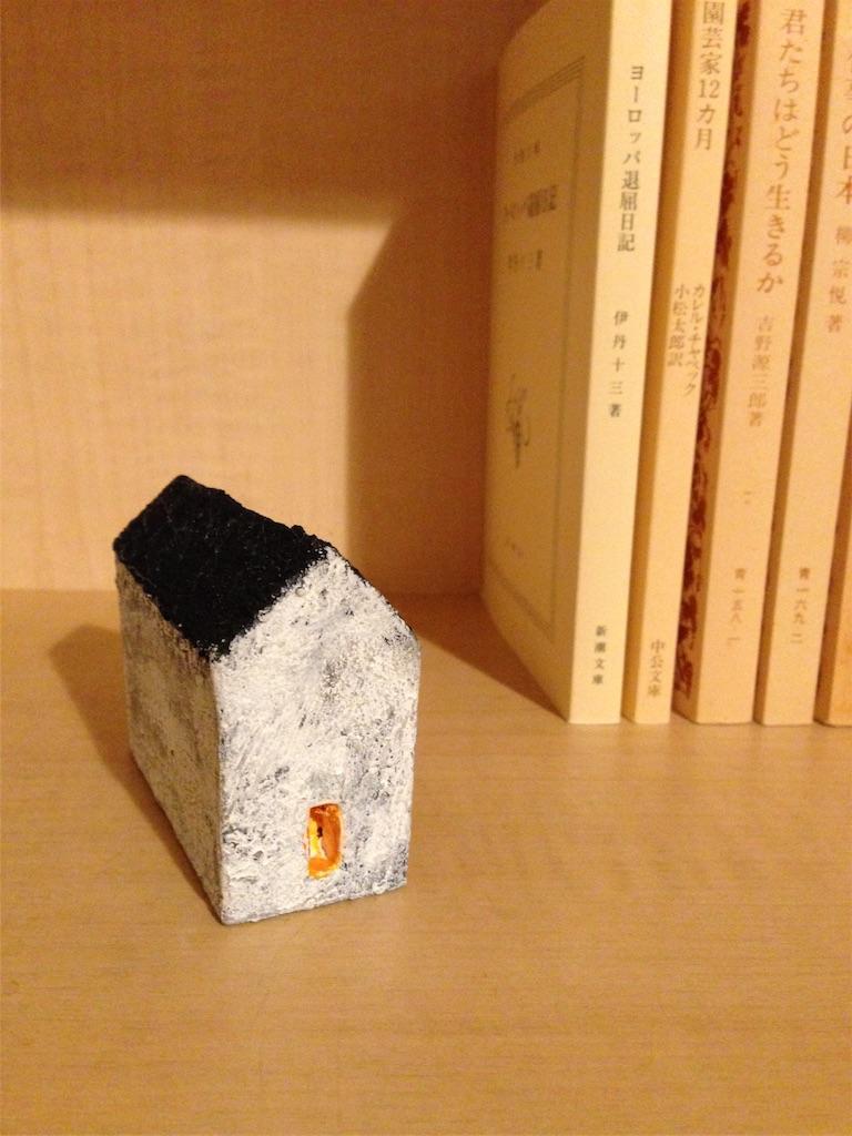 f:id:chisakukurasu:20180610174616j:image