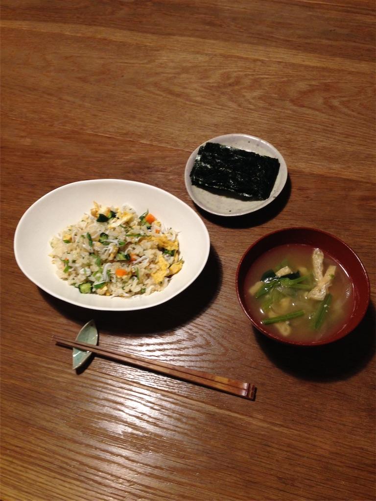 f:id:chisakukurasu:20180611071710j:image