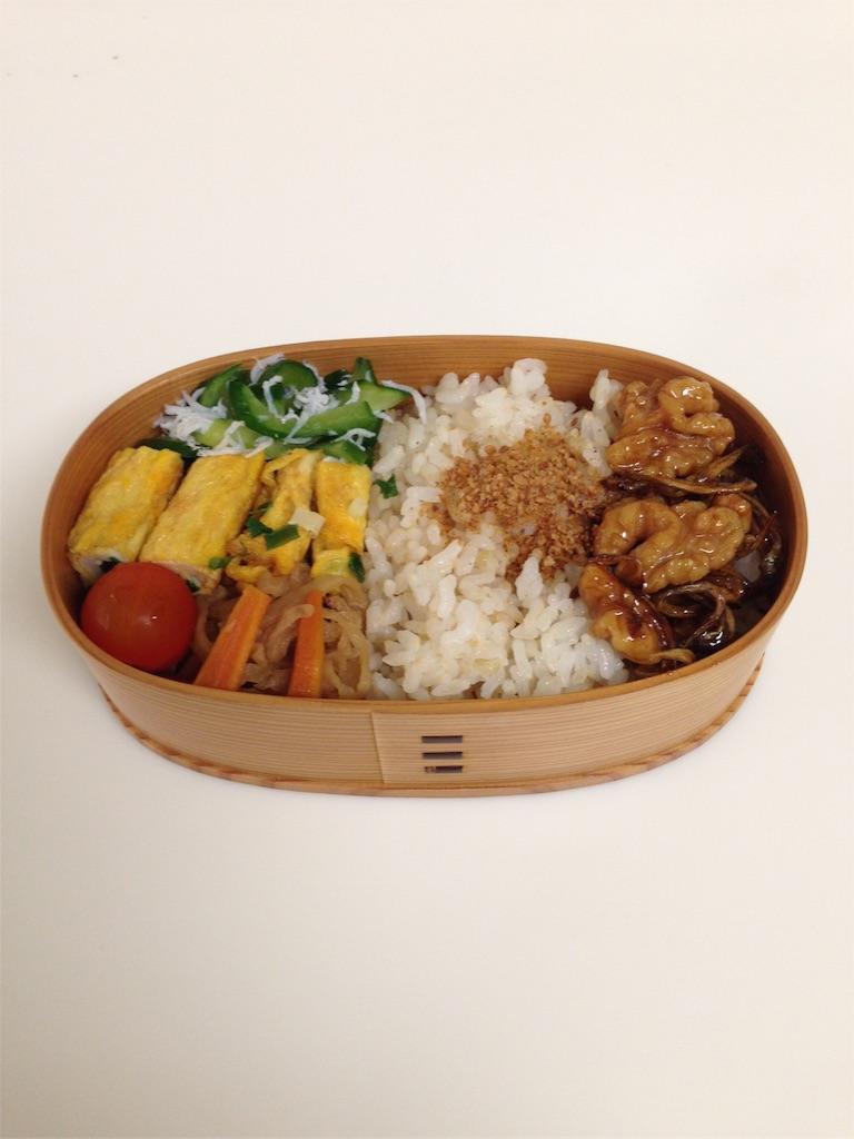 f:id:chisakukurasu:20180727062305j:image