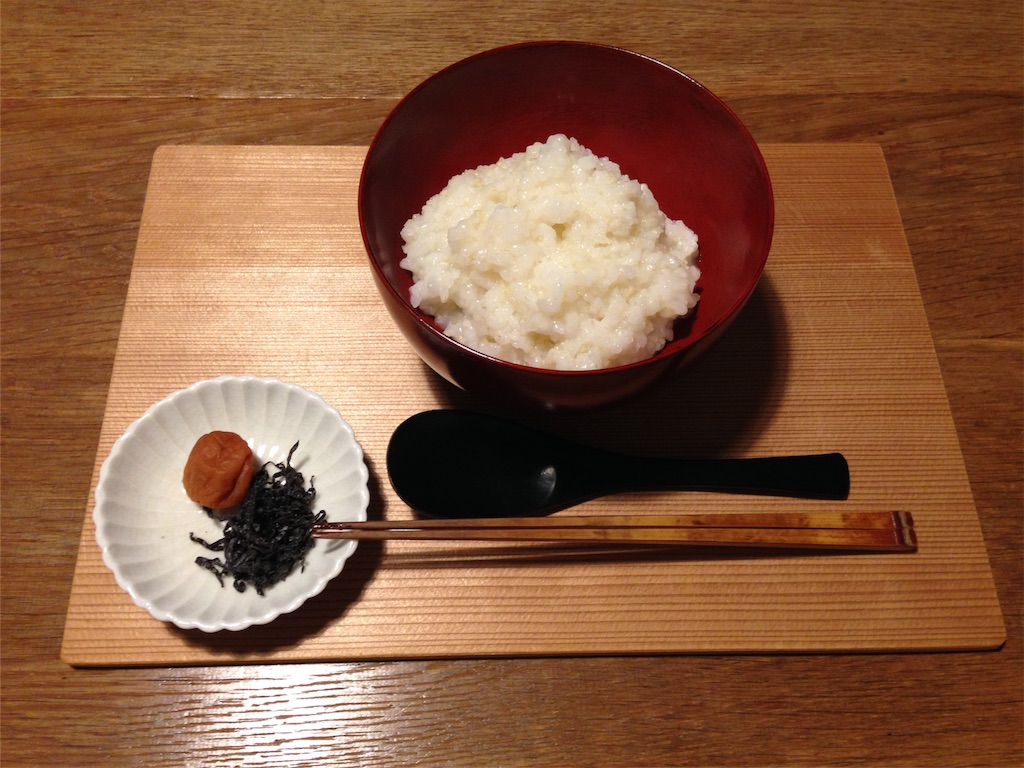 f:id:chisakukurasu:20180929205016j:image