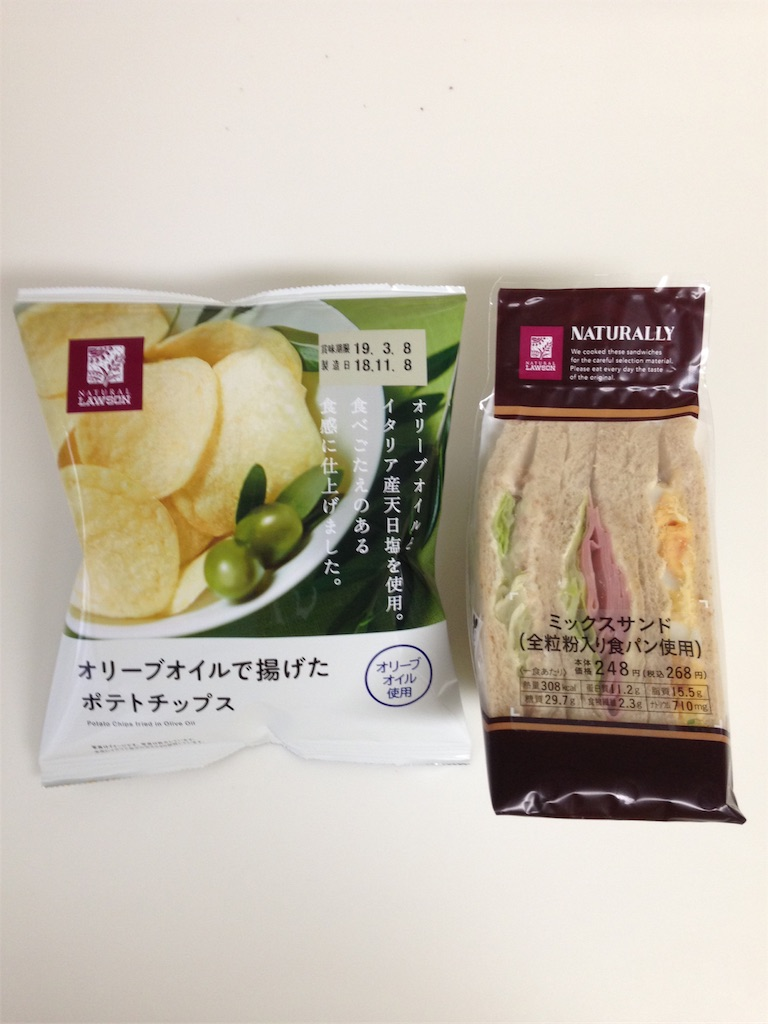 f:id:chisakukurasu:20181205142952j:image