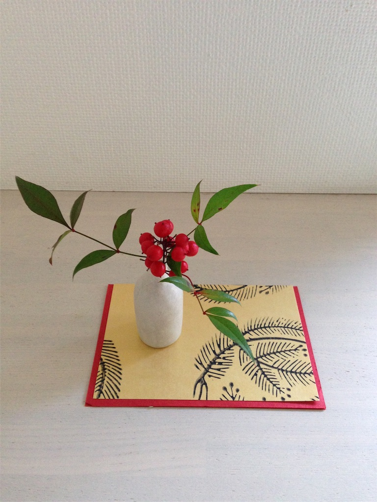 f:id:chisakukurasu:20181230211924j:image