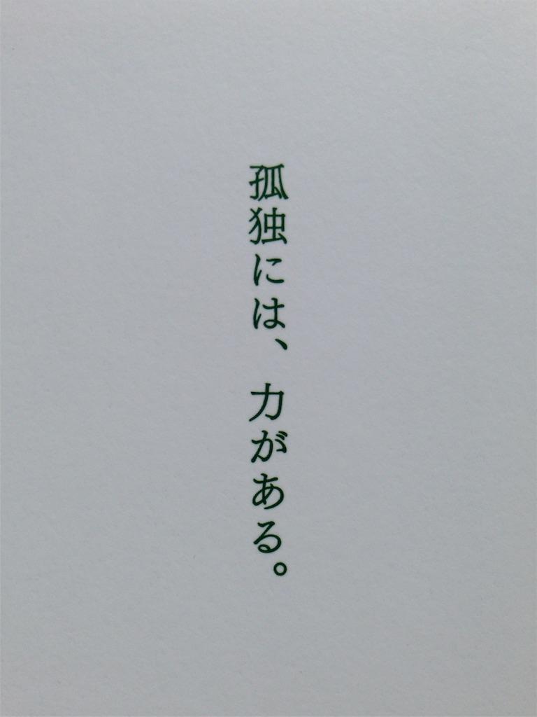 f:id:chisakukurasu:20190110092815j:image