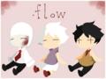 .flow