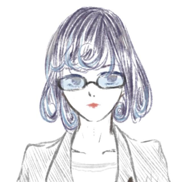 f:id:chisatochandayo:20180705224106j:image