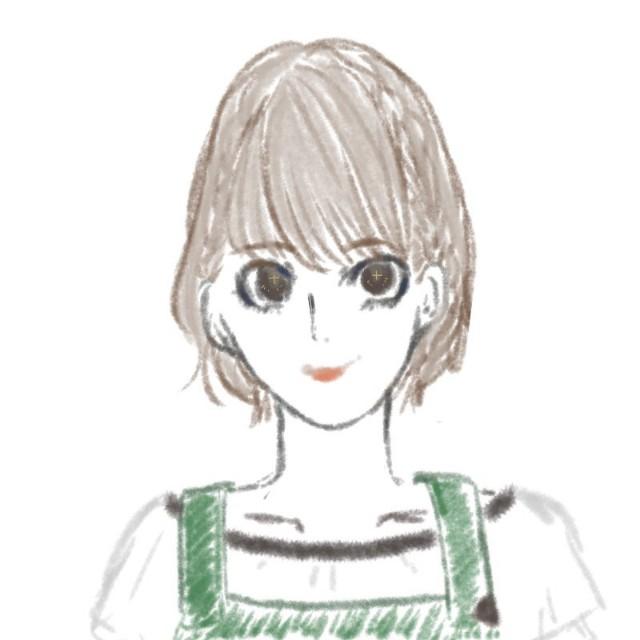 f:id:chisatochandayo:20180803222407j:image
