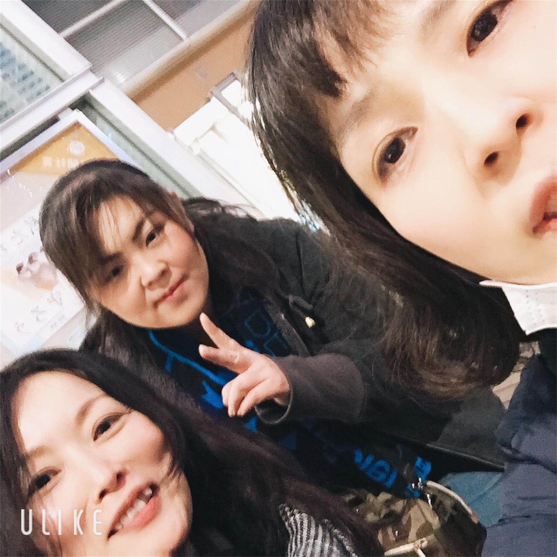 f:id:chisatoh:20200212165214j:image