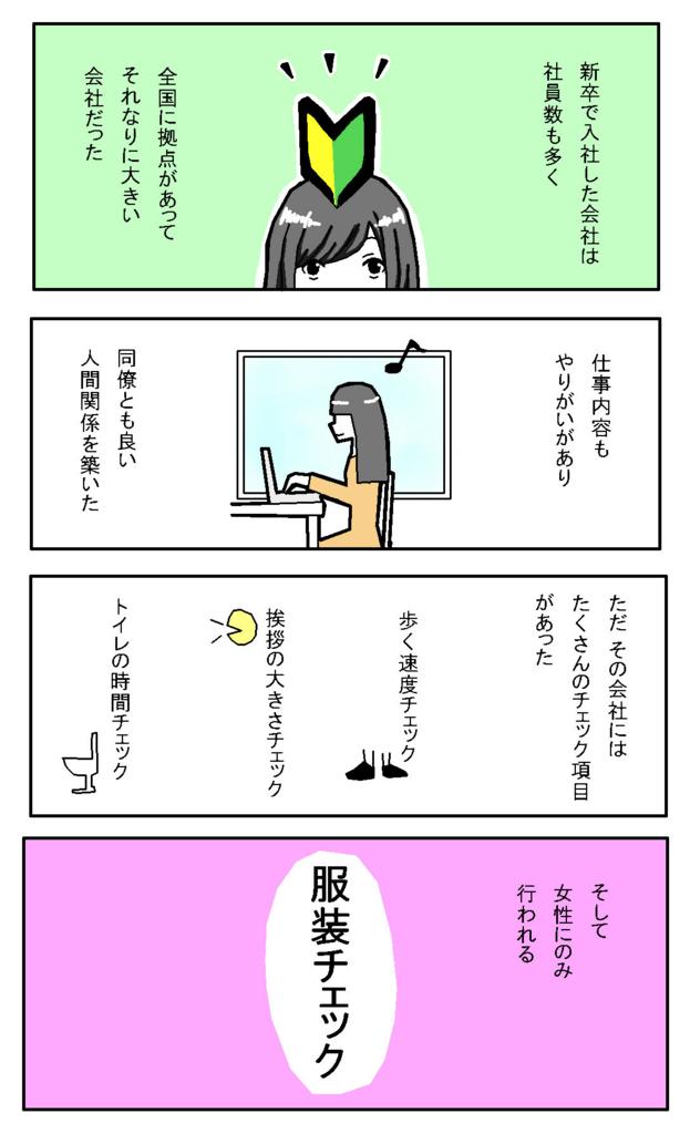 f:id:chisatomorehappy11:20170405211019j:plain