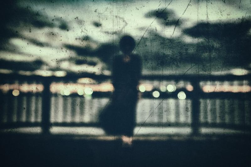 「暗い」「怖い」と不気味がられていた私が「明るい」「優しい」と言われるようになった方法