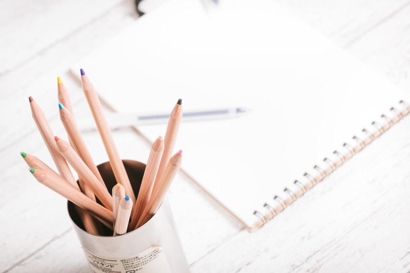 1ヶ月間、ポジティブなことだけ書く日記をはじめてみて起きた変化