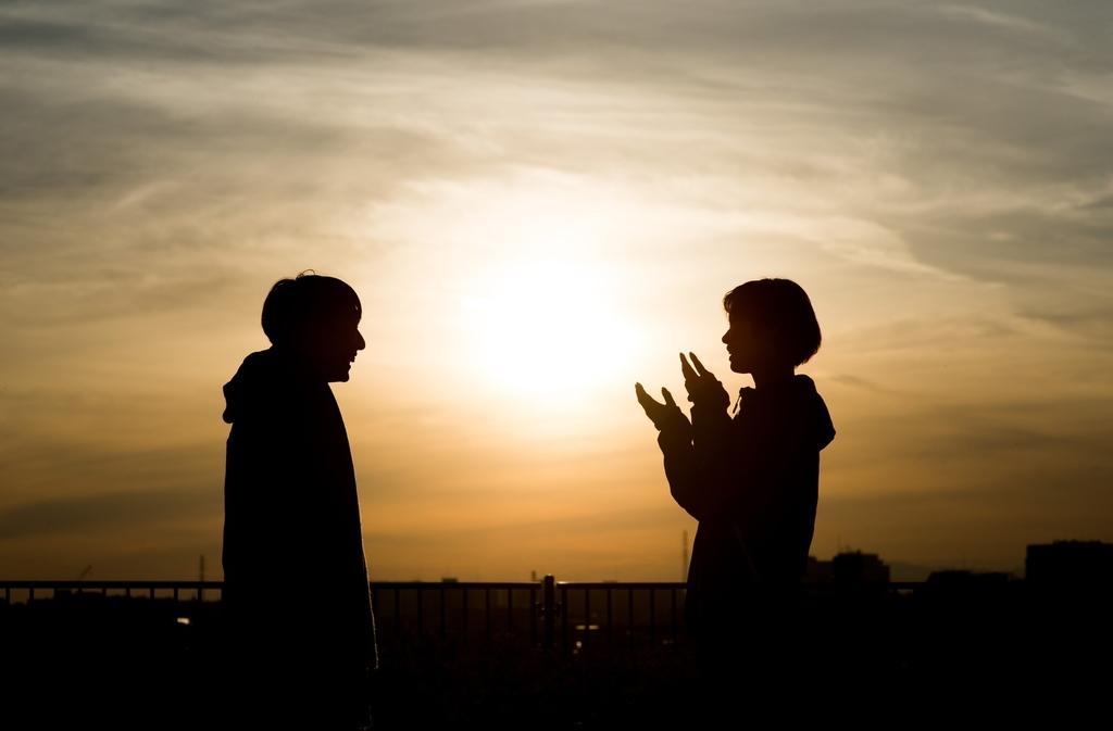 異性とうまくコミュニケーションをとれるようになりたいなら経験をつむことが大事