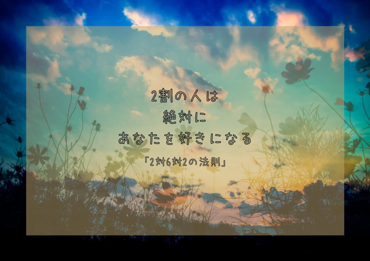 f:id:chisatomorehappy11:20210617150536p:plain