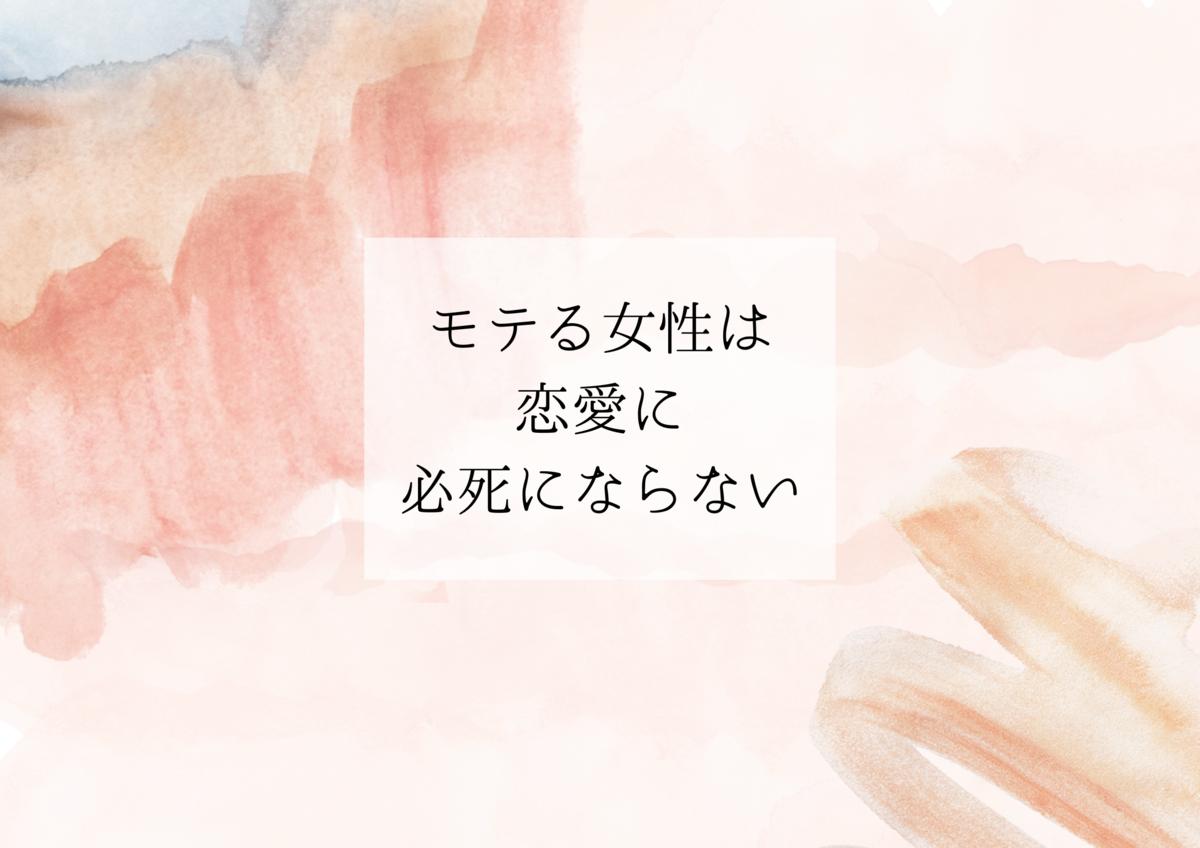 f:id:chisatomorehappy11:20210730174607p:plain