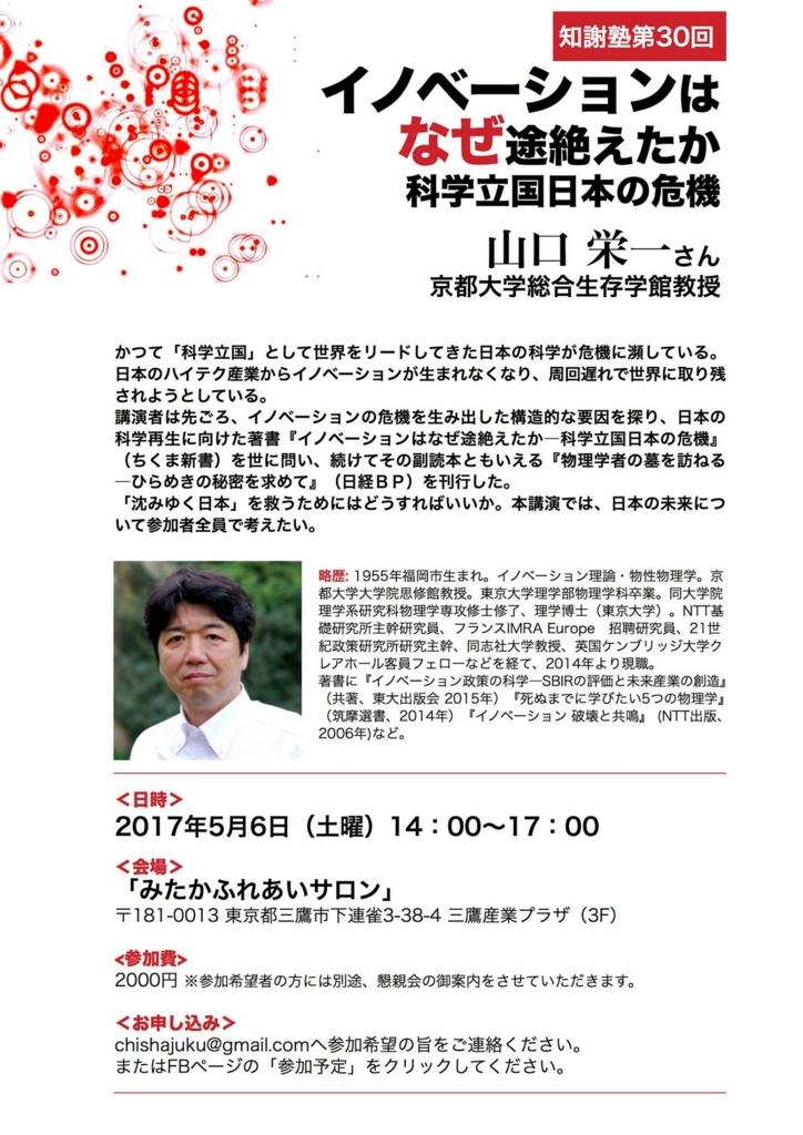 f:id:chishajuku:20170402194820j:plain