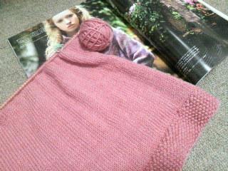 えぶりでい手編み。-2011081521290000.jpg