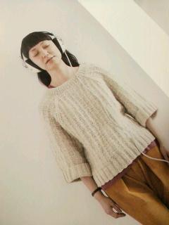 えぶりでい手編み。-2011092419550002.jpg
