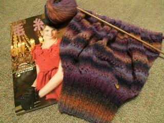 えぶりでい手編み。-2011092519500000.jpg