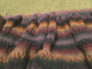 えぶりでい手編み。-2011092519500001.jpg