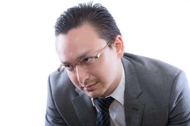 f:id:chishikinohiroba:20180627200523j:plain