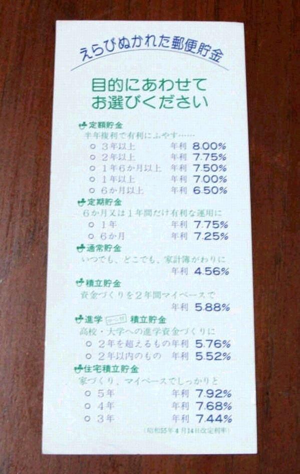 f:id:chishikinohiroba:20180710012904j:plain