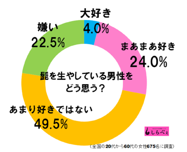 f:id:chishikinohiroba:20180830010335p:plain