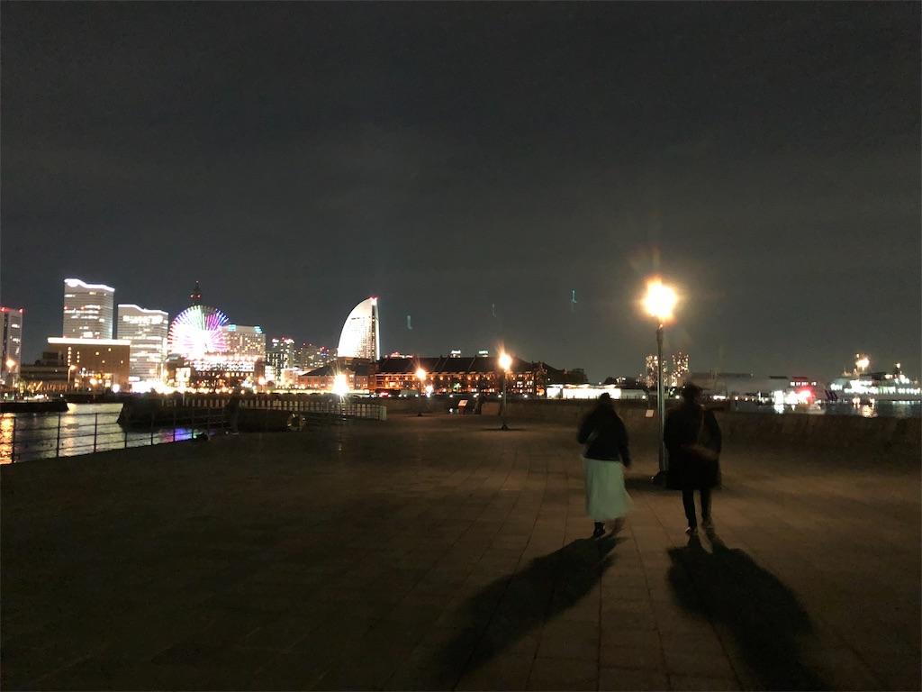 f:id:chishikinohiroba:20180914011356j:image