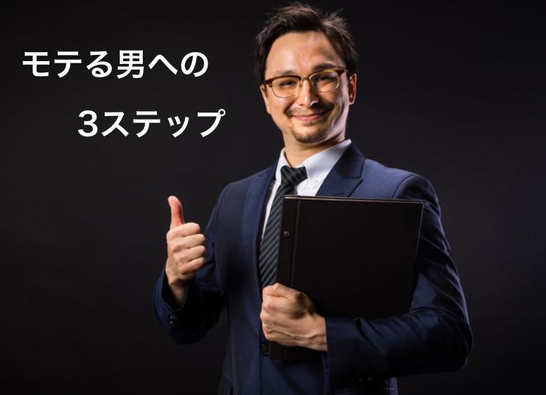 f:id:chishikinohiroba:20180914093720p:plain