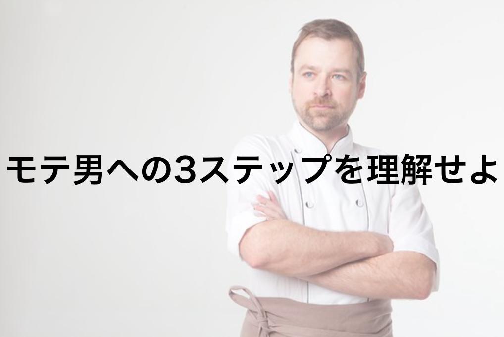 f:id:chishikinohiroba:20181218054059p:plain