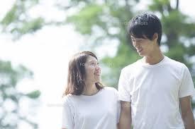 f:id:chishikinohiroba:20190127155714j:plain