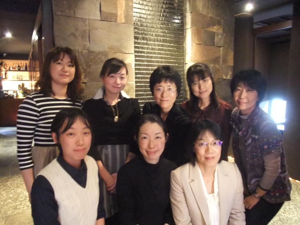 f:id:chisuiwomen-jichi:20151114130351j:plain