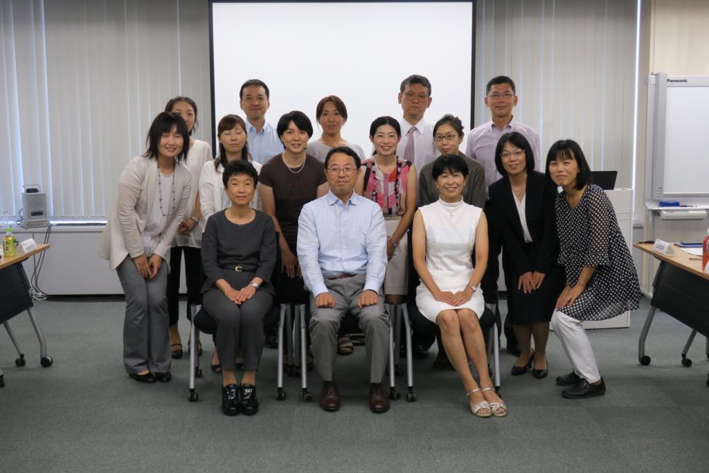 f:id:chisuiwomen-jichi:20160826131642j:plain