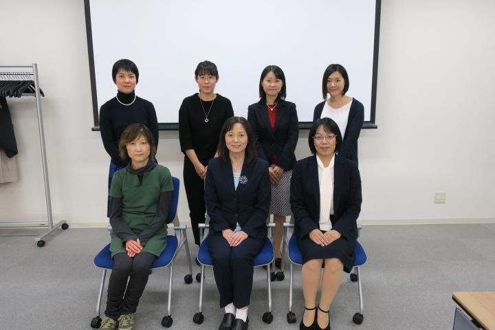 f:id:chisuiwomen-jichi:20161105161515j:plain