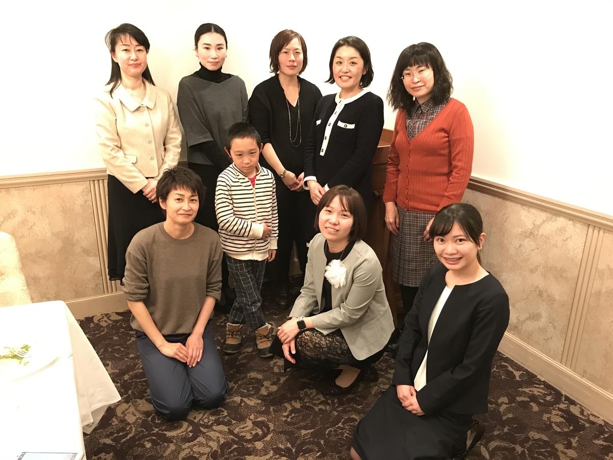 f:id:chisuiwomen-jichi:20200123142735j:plain