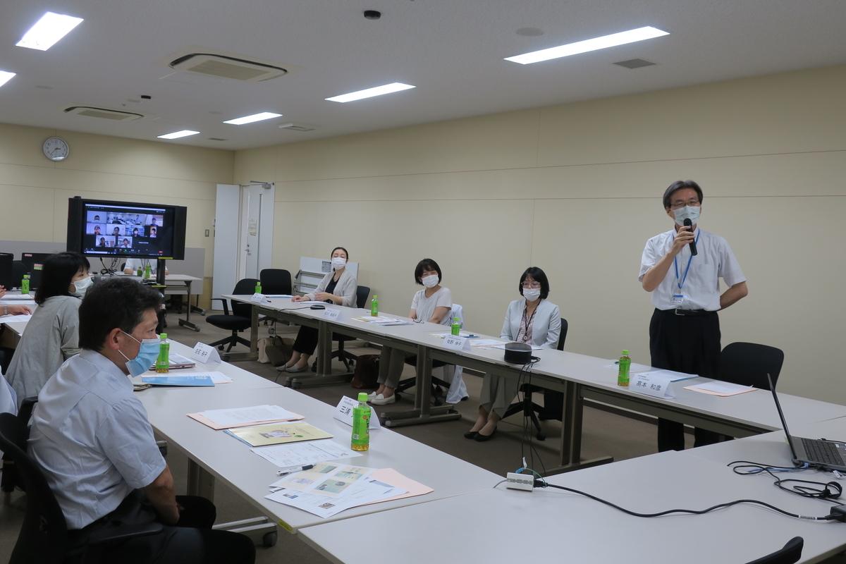 f:id:chisuiwomen-jichi:20200821143704j:plain
