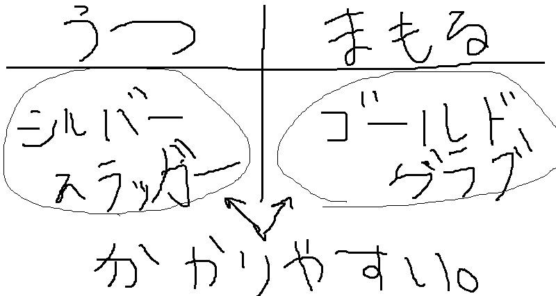 f:id:chitaratar:20201219150601j:plain