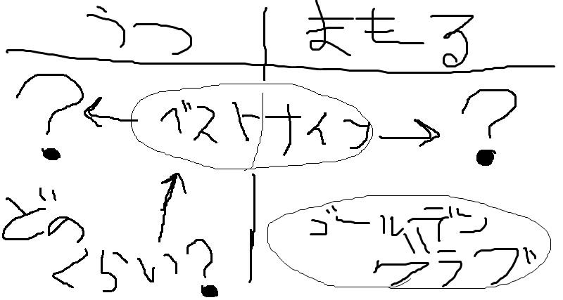 f:id:chitaratar:20201219153304j:plain