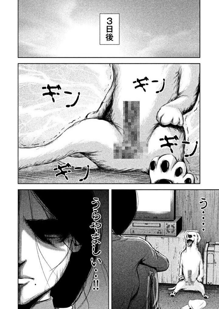 f:id:chitekikoukishin:20170205231447j:plain